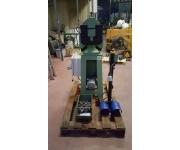 Beading machines hyllus Used