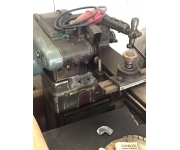 Sharpening machines TEMPO SMITH Used