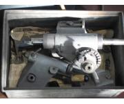 Sharpening machines STC Used