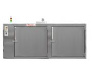 Ovens Avel New