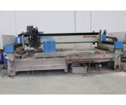 Engraving machines INTERMAC Master Used