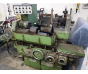 Grinding machines - internal ribon Used