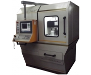 Machining centres PELCO New