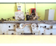 Grinding machines - external FORTUNA/KIKINDA Used