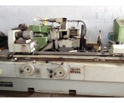 Grinding machines - unclassified lizzini Used