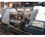 Lathes - unclassified padovani Used