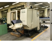 Sharpening machines walter Used