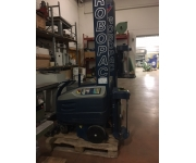 Packaging / Wrapping machinery ROBOPAC Used