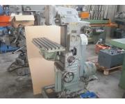 Milling machines - high speed deckel Used