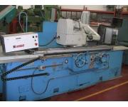 Grinding machines - internal rastelli Used
