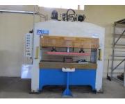 Presses - hydraulic AEM3 Used