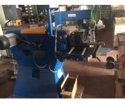 Tube-bending machines ercolina Used