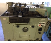 Rolling machines magnaghi Used