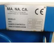 Broaching machines  Used