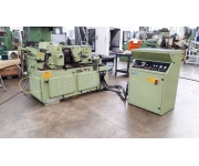 Grinding machines - centreless Rossi Monza Monzesi Used