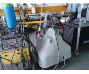 Spot welding machines Prima Used