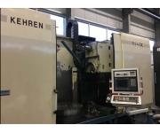 Grinding machines - unclassified kehren Used