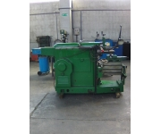 Shaping machines misal Used