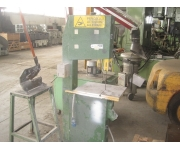 Sawing machines meber Used