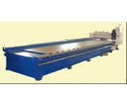 Sheet metal bending machines Tan Tan Corp. Used