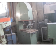 Sawing machines M Used