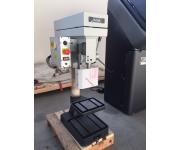Drilling machines single-spindle bimak New