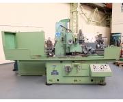 Grinding machines - universal ABA-WERK Used
