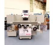 Grinding machines - universal okamoto Used