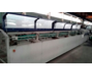 Cutting off machines conni Used
