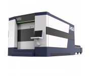 Laser cutting machines HSG New