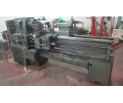 Lathes - centre arbor Used