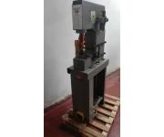Riveting machines caorle Used