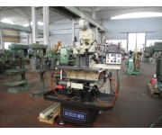 Milling machines - universal sixis Used