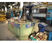 Bending machines omcca Used