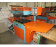 Packaging / Wrapping machinery Schiaslo Used