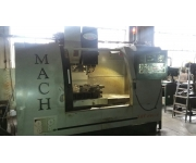 Machining centres mind Used