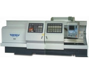 Lathes - unclassified comev Used