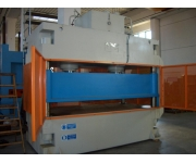 Presses - unclassified galfer Used