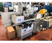 Grinding machines - horiz. spindle okamoto Used