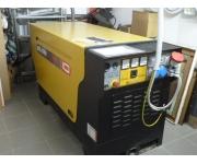 Generators ELCOS New