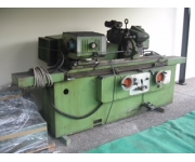 Grinding machines - external cometa Used