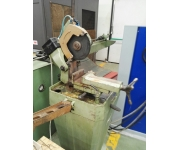 Cutting off machines Fabris Used