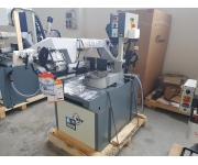 Sawing machines mep New