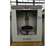 Honing machines CABO Used