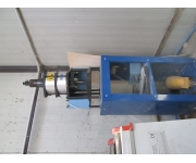 Punching machines COMALL Used