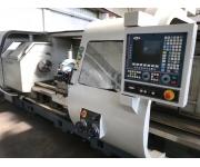 Lathes - CN/CNC vesta Used
