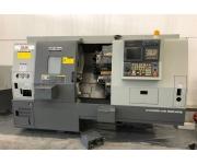 Lathes - CN/CNC Hyundai-Kia Used