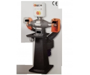 Sanding machines METALMACCHINE 2 S.R.L. New