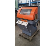 Cutting off machines tekna Used