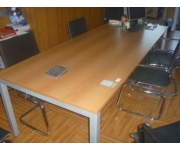 Office, furniture and machinery Arredi e attrezzature officina Used